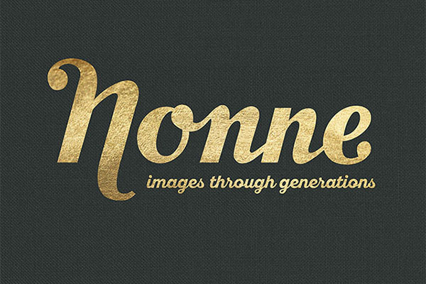Nonne: Images Through Generations